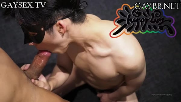 Gay love cock