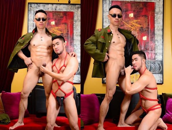 Shanghai Mansion   SuperKuay XL