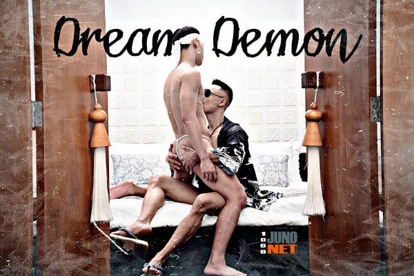 Dream Demon | SuperKuay XL